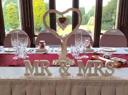 How To Choose A Marriage Vendor For Food?